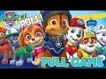 Download Video PAW Patrol: On a Roll FULL GAME Episodes Longplay (PS4, PC, XB1, Switch) MP4,  Mp3,  Flv, 3GP & WebM gratis