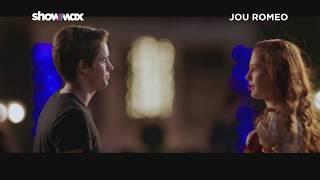 Jou Romeo | Trailer | Showmax