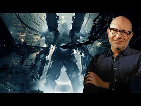 Goldsman won't write Transformers, will supervise G.I. JOE and Micronauts  Collider