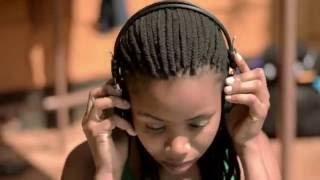 Nald Clever_Mziki wangu Official Video