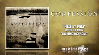 Watch Confession Piece By Piece video