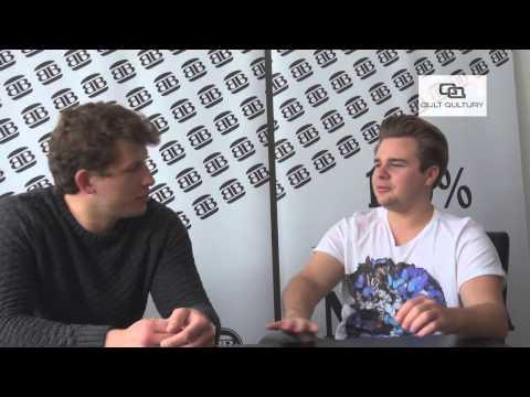 Bobby Burger - wywiad z właścicielami