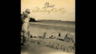 Watch Beirut Cliquot video