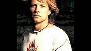 Jon Bon Jovi - It's My Life 2003