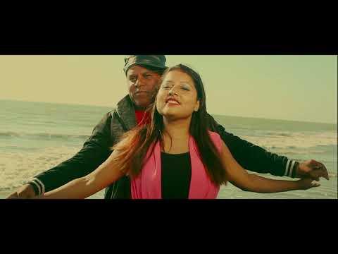 J Prem Shorgo Theke Eshey   Salam Khan   Tuly   Romantic Bangla Song   Pohela Boishakh Special