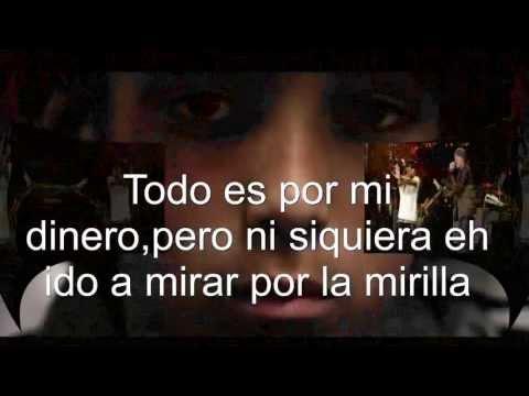 """Copia de """"No Love"""" Lil Wayne Ft Eminem (Subtitulada en español) Link De Descarga Mp3"""
