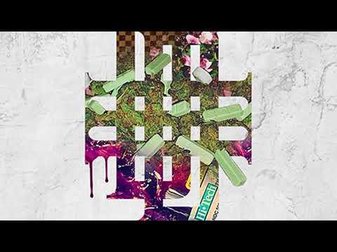 HoodRich Pablo Juan ft. Gunna, Duke & Shad Da God — Chanel Swagg