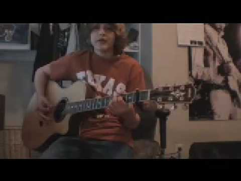 Remembering Sunday by All Time Low (Acoustic)