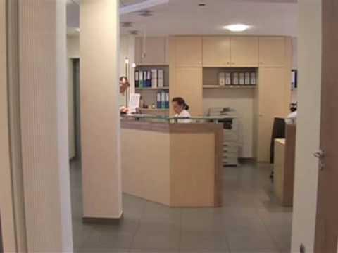 la radiologie interventionnelle doovi. Black Bedroom Furniture Sets. Home Design Ideas