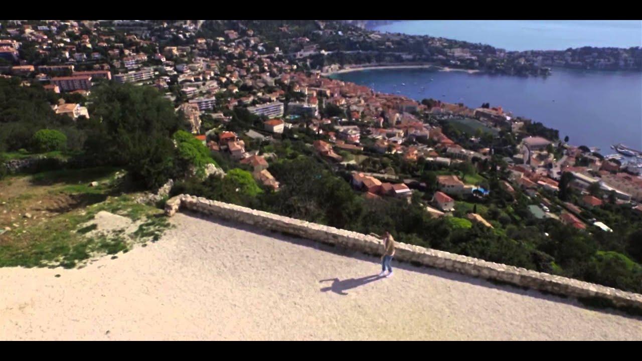 efc3a60098f7 L algerino - Le prince de la ville (clip officiel) - YouTube