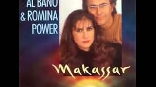 Albano & Romina Power   Makassar