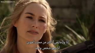 فيلم الاكشن Game of Thrones 2017 مترجم