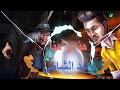 Waleed Al Shami ... Hatha W Hatha - Video Clip | وليد الشامي ... هذا و هذا - فيديو كليب