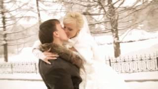 Видео отчет свадьбы