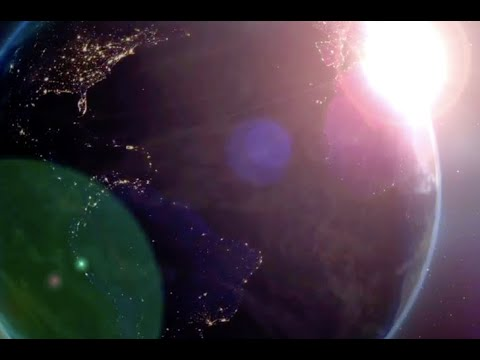 Download Solar EMP with NO Warning, Major Disaster/Climate Confirmation   S0 News Oct.17.2021