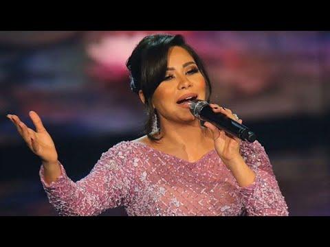Egyptian singer Sherine banned for 'mocking' River Nile