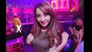 Download Dj Aisyah Jatuh Cinta Pada Jamilah X Dj Gabutz