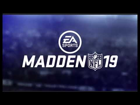 Shooting At Madden 19 Event In Jacksonville