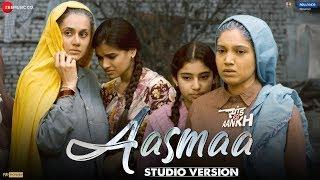 aasmaa-studio-version---saand-ki-aankh-bhumi-p-taapsee-p-vishal-mishra-raj-shekhar-tushar-h