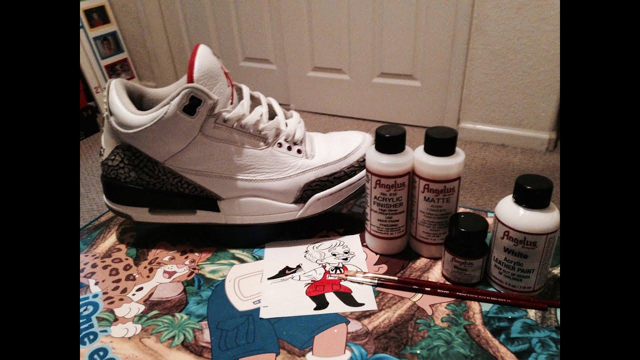 82701121d8125 Air Jordan 3