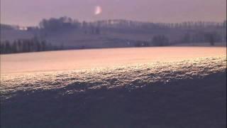 TranceParadise V6 ( Special Edition ) [HD]