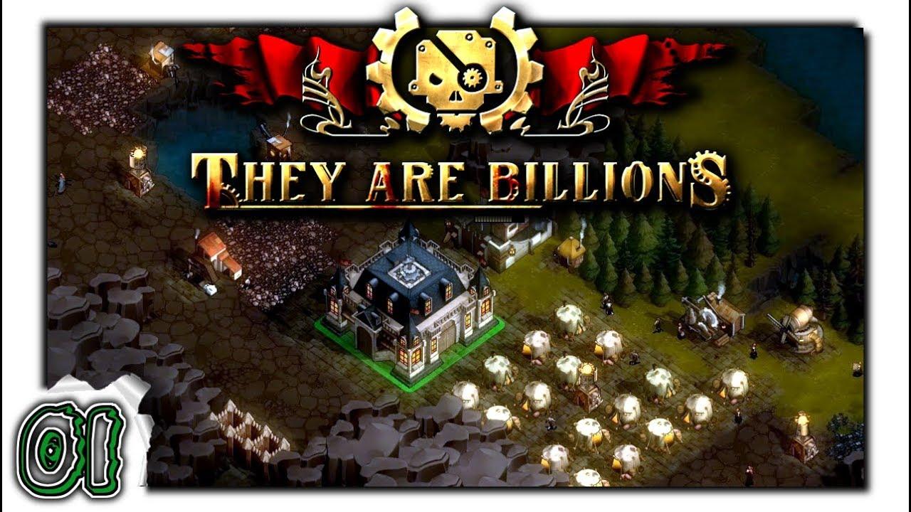 Billions Staffel 4