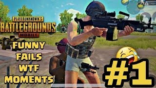 Pubg mobile funny moments, epic moments and tiktok video