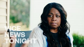 Philando Castile's Mother Speaks Out on The Death of George Floyd