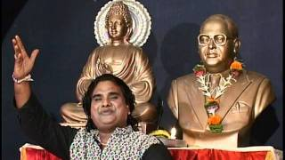 Agar Bheem Na Hote  [Full Song] I Bhimji Ki Senaa