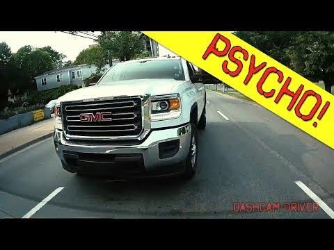 LIAR BUSTED by DashCam || Bad Drivers FAIL Compilation 77