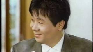 サッポロ一番 東京ラーメンこれだね 春風亭小朝