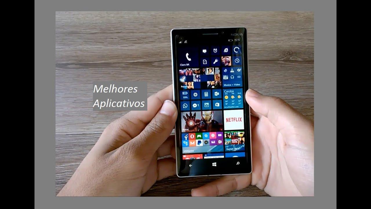Rastreador de celular gratis windows phone