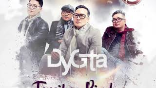 Download DYGTA - TERSIKSA RINDU - Official Music Video   19 Des 2019 pukul 19.00WIB