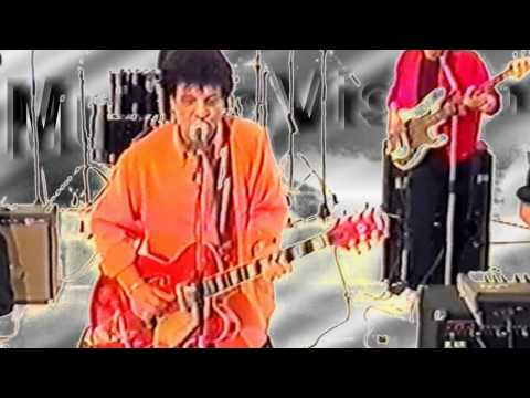 """Mungo Jerry  """" In The Summertime """" MungoVision"""