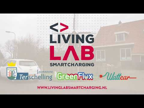 Ranking Charging Infrastructure Dutch municipalities