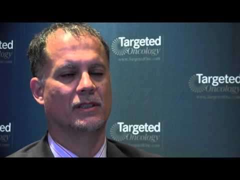 Dr. Jonathan Trent on FDA Approval of Trabectedin for Soft Tissue Sarcomas