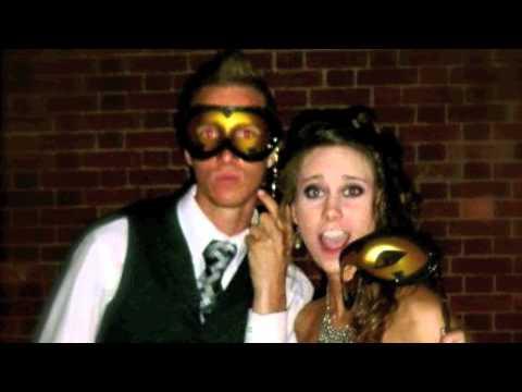 Prince Carson - Prom Night