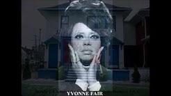 "HD#571.Yvonne Fair 1968 - ""I Can't Let Him Go"""