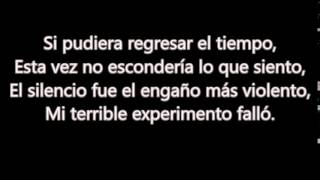 Video Perdón //Camila - letra (La malquerida) download MP3, 3GP, MP4, WEBM, AVI, FLV Agustus 2018