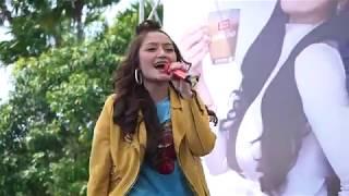 SITI BADRIAH - BERONDONG TUA (LIVE PERFORM) #GLEGAR48THDAHLIAFM