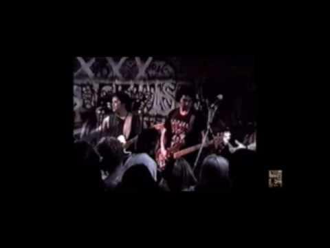 NOFX - Live Audio Bootleg at Gilman Street 3/23/91