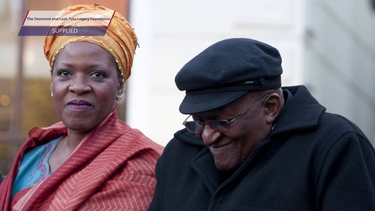 the early life and times of desmond tutu You are currently browsing the tag archive for the 'desmond tutu historians have pieced together some of what worship in the early life los angeles times.