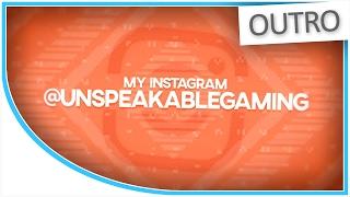 🔴 UnspeakableGaming