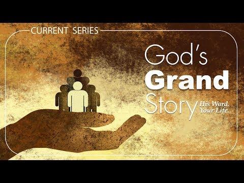 The Genesis of Jesus