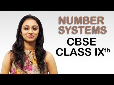 Number Systems Ex  2 1 Q-3(viii),