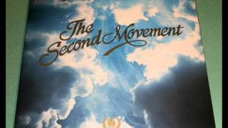 American Trilogy (ending) from Classic Rock : The Second Movement vinyl LP