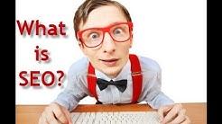 Suwanee SEO Services - (678) 954-7632 - Local Business Ranking Experts in Suwanee, GA