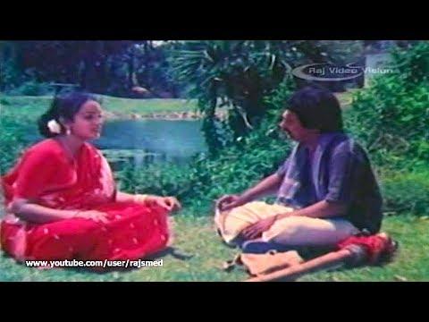 Tamil Song - Magudi - Neela Kuyile Unnodu Naan Pan Paaduven