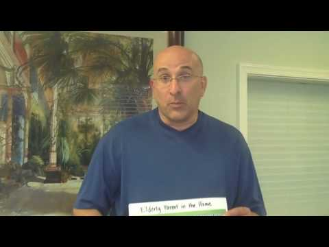 Pharmacy Marketing - PDS Direct Mail Training Video