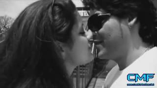 Baixar Uriel Lozano - Hoy Te Vi (Videoclip oficial)